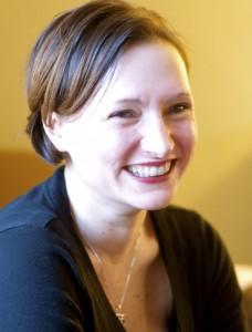 Laura Orban
