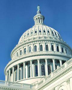 u-s--capitol-building-918333-m-1